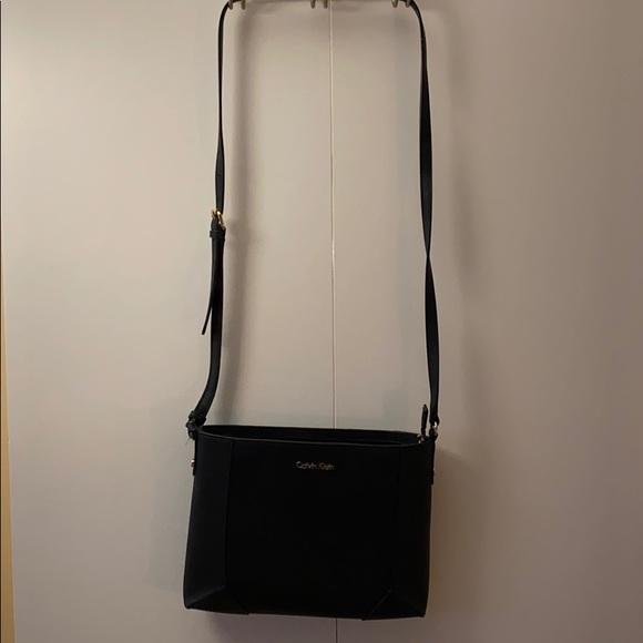 Handbags - Calvin Klein bag